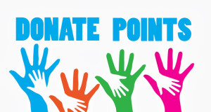 donate-points